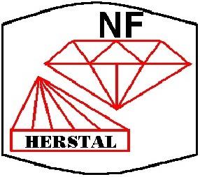 Bijouterie Foniciello HERSTAL